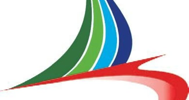 Manisa'da 24 proje hibe desteği alacak