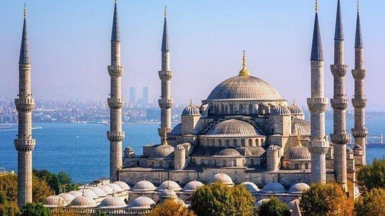 Ramazan İmsakiye! 2020 İlk sahur imsak vakti ve iftar ezanı ne zaman saat kaçta? İstanbul Ankara İzmir sahur saati ve il il iftar saatleri