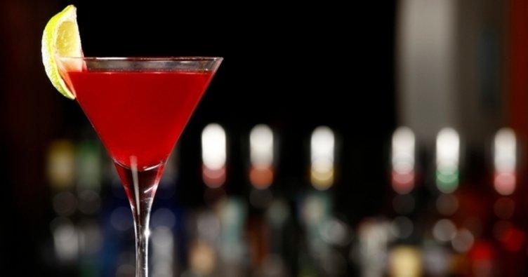 Alkollü içeceklerde ÖTV %7.82 arttı