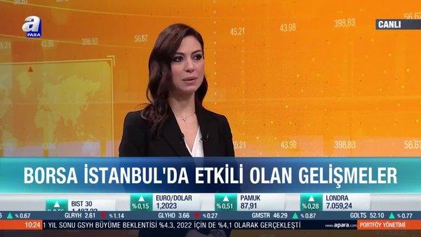 Borsa İstanbul'da banka hisseleri yeniden ivme kazanır mı?