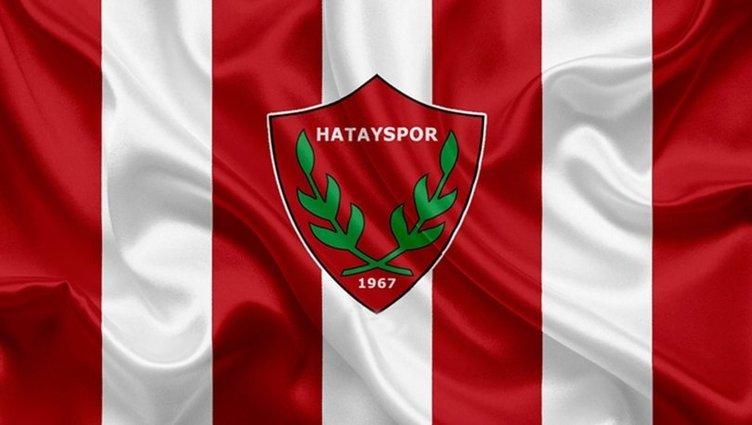 İşte Süper Lig'de güncel puan durumu! 7. hafta