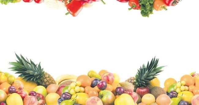 Gıda enflasyonu ile topyekûn mücadele