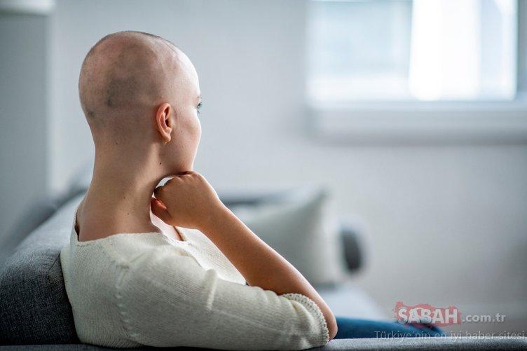 Kemoterapi nedir? İşte kemoterapi ile ilgili merak edilenler...