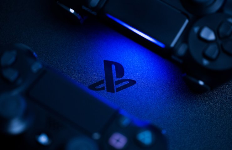 PlayStation Network PSN dünya genelinde çöktü