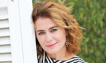 Резултат с изображение за nazan kesal