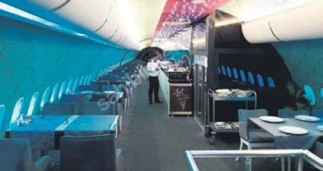 Pistten çıkan Nepal uçağı müze olacak