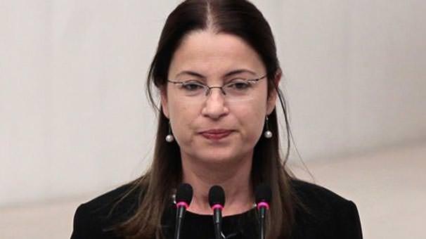 Cumhurbaşkanlığı Sofrası'nın gündemi 'kadına karşı şiddet'
