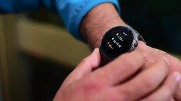 İşte Huawei Watch GT2 Pro incelemesi ve özellikleri! Huawei Watch GT2 Pro saatleri her spora göre uygulamalarla kurun... | Video