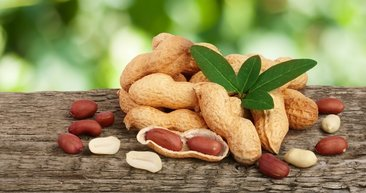 Bu besinler zehir saçıyor! İşte en riskli besinler...