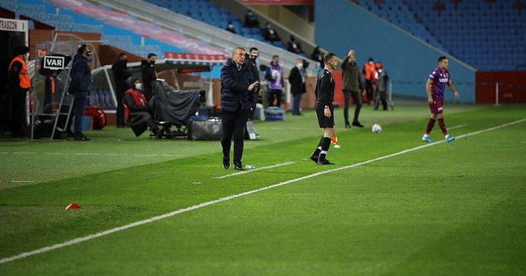 Son dakika: Abdullah Avcı'dan Fenerbahçe sözleri! Nasıl yenildiğimizi herkes gördü