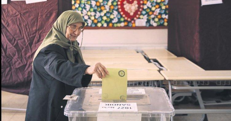 113 oy farkla Cumhur İttifakı