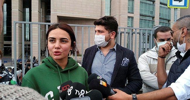 Mehmet Ali Erbil Ece Ronay'ın nişanlısı ile buluştu! Ece Ronay kimdir, kaç  yaşında, nereli ve mesleği ne? - Son Dakika Spor Haberleri