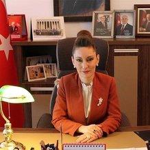 Türkiye'nin Kosova Büyükelçisi ölümden döndü
