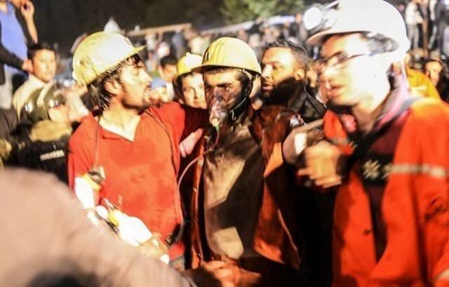 Dünya basını Türkiye'deki faciayı böyle gördü