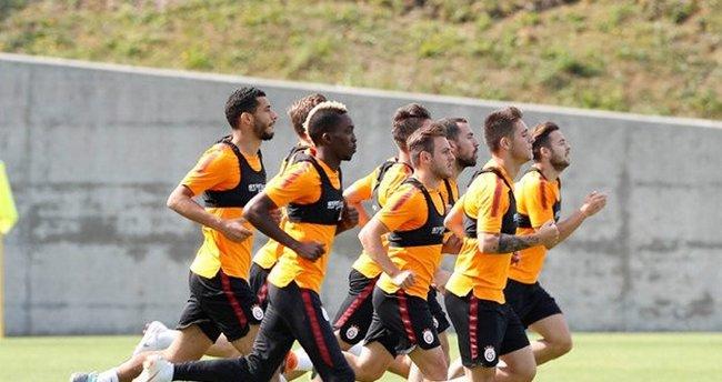 Sakaryaspor - Galatasaray maçı ne zaman saat kaçta?