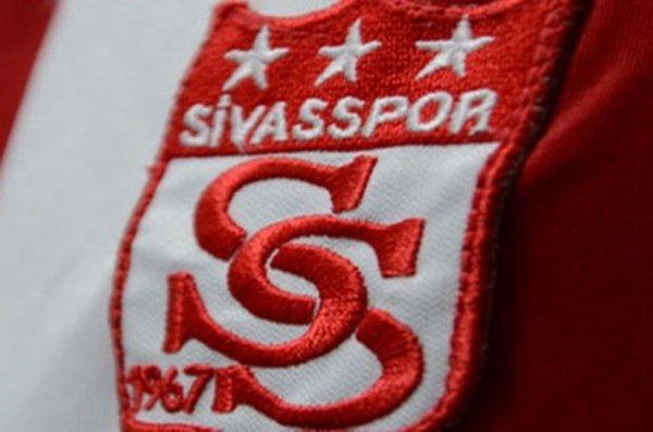 FIFA 18'e göre Süper Lig'in en iyi takımları