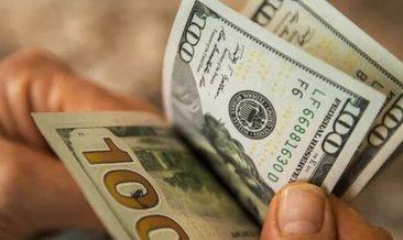 Amerikalılar anneleri için bu yıl 28,1 milyar dolar harcayacak