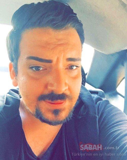 Ünlü fenomen Caner Çalışır hayatını kaybetti! Kerimcan Durmaz'ın yakın arkadaşı Caner Çalışır'ın ölüm nedeni...