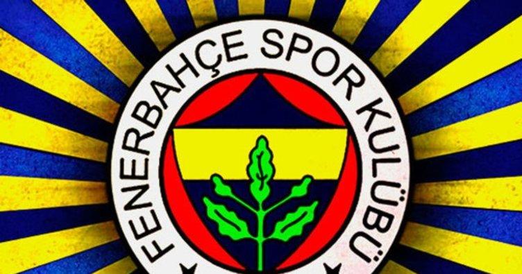 Son dakika... Fenerbahçe'nin UEFA Avrupa Ligi'ndeki rakibi belli oldu!