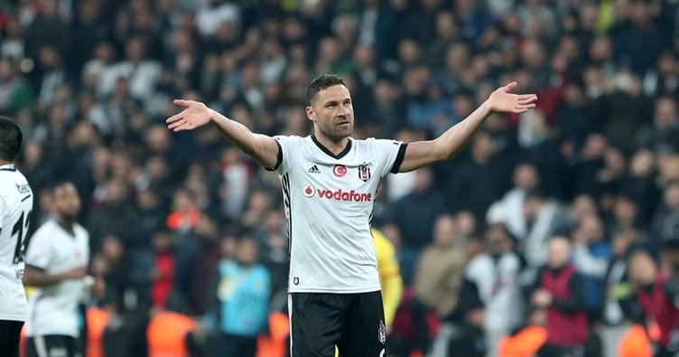 Dusco Tosic, Guangzhou Evergrande'ye transfer oldu