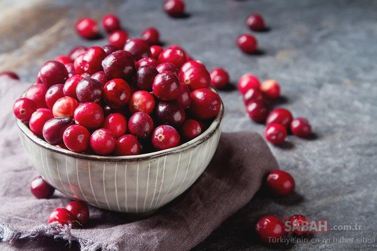 Lokman Hekim'in binlerce yıl önce doğal ilaç dediği besin ortaya çıktı!