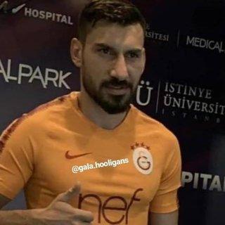 Galatasaray'da transfer haberleri art arda geliyor! Son dakika Galatasaray transfer iddiaları