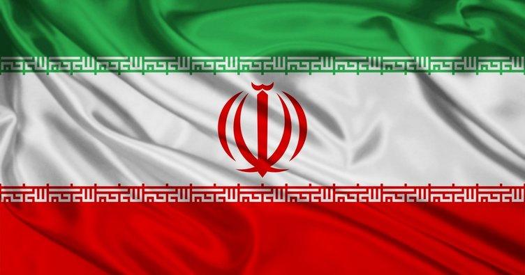İran'ı BMGK'ya şikayet ettiler!
