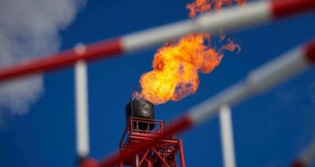 Rusya'dan 'Türkiye'ye doğalgaz indirimi' açıklaması