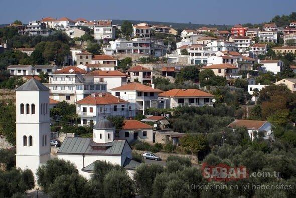 Hangi ülkede ne kadar Türk var? En çok Türk hangi ülkede yaşıyor?