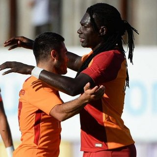 Galatasaray'da flaş transfer gelişmesi! Genç oyuncu Belçika yolcusu
