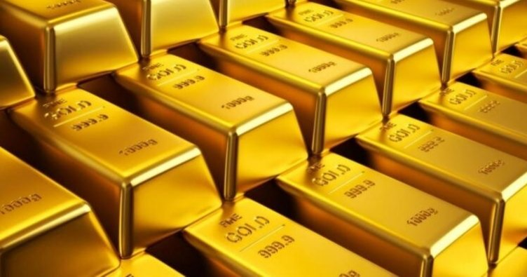Covid-19 önlemleriyle altın ve petrol düştü