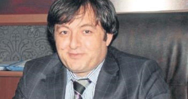 AK Parti Isparta'da kongrelere başlıyor