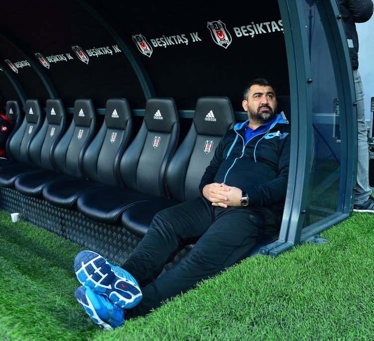 Ali Koç'a şok sözler: Adama gülerler!