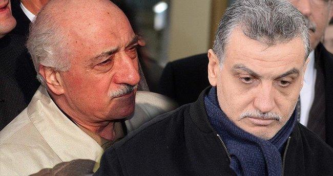 'Tahşiyecilere kumpas' davasında 37. duruşma başladı