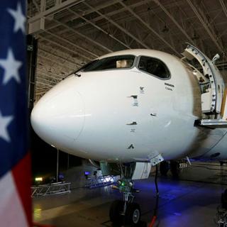 Kanada ile ABD arasında `uçak` gerilimi
