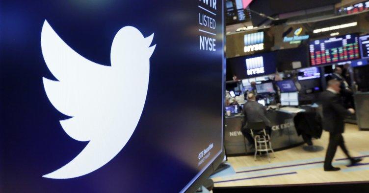 Twitter'ın değeri 7 milyar dolar azaldı