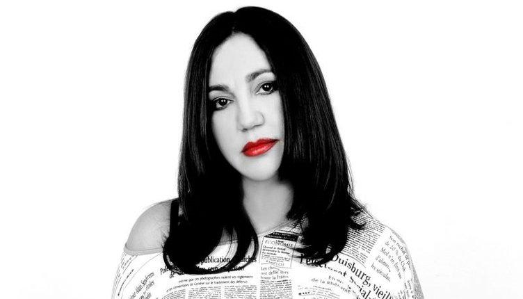 Oya Aydoğan: Nazan Öncel üvey babası tarafından tacize uğradı