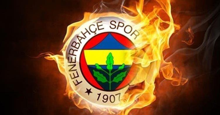 Fenerbahçe'de Samatta ve Bas Dost için kritik gün