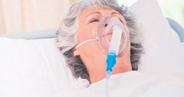 Cihaza bağımlı kronik hastalara 200 TL elektrik faturası desteği