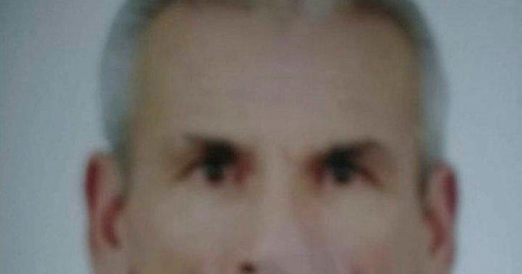 Manisa'da yanmış ceset bulundu
