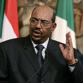 Sudan Devlet Başkanı Beşir, ABD'yi suçladı