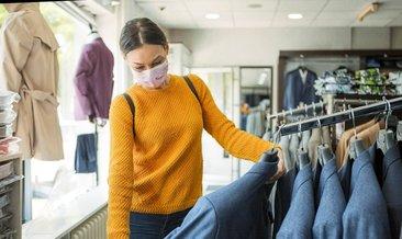 Alışveriş planlaması için yapmanız gereken 5 şey