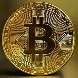 Bitcoin'in değeri erimeye devam ediyor