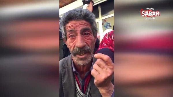HDP önünde eylem yapan aile sayısı 14'e yükseldi...