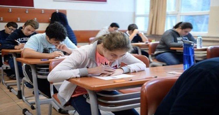 100 bin öğrenci teşvikten yararlandı