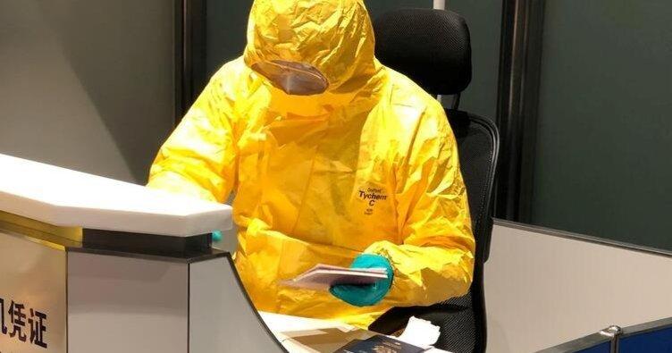 Dünya Bankası Koronavirüs ile mücadelede 150 milyar dolar sağlayabilir!