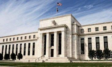 Fed Başkan Yardımcısı'ndan faiz açıklaması