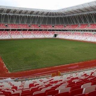 Ziraat Türkiye Kupası biletleri satışa çıktı