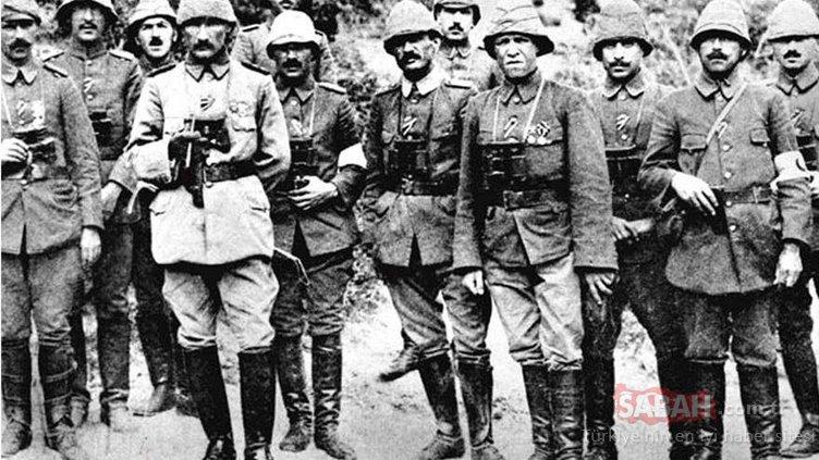 18 Mart Çanakkale Zaferi'nin Türk tarihi için anlamı ve önemi nedir?