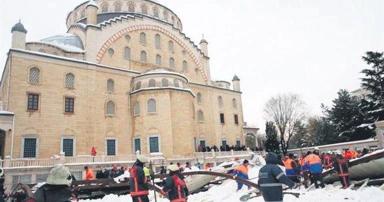 Bilirkişi suçu imamların üzerine yıktı